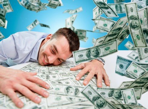 installment loans without credit check