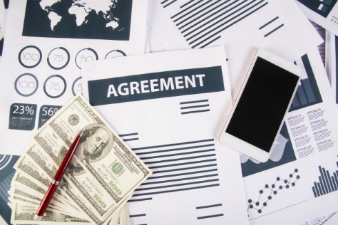 What are personal installment loans?