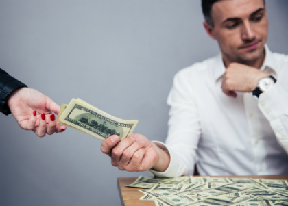 Installment loans for people with bad credit